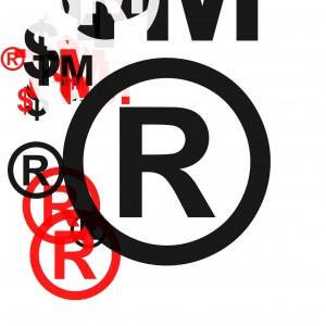 Brand Labels