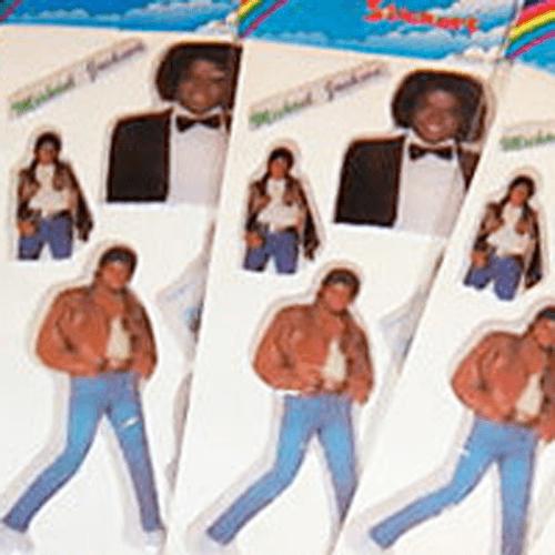 Sticker Madness – A 1980's Craze