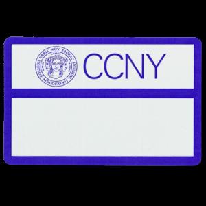 name-badge-3
