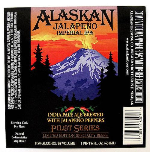 AlaskanJalapenoIPA