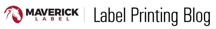 maverick blog logo